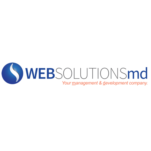 Web Solutions - The US SEO Company - Exceptional Web Development & Online Marketing Services