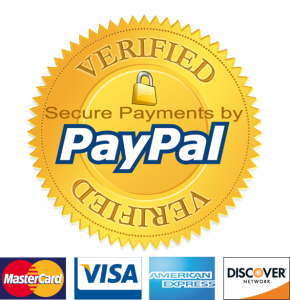 Web Solutions MD - We Accept Paypal Payment