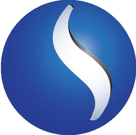 wsmd icon